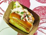 Lobster Roll Recipe Tips