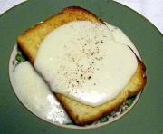 White Sauce