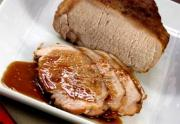 Chutney Roast