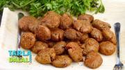 Aloo Tuk Sindhi Aloo Tuk Recipe 1013795 By Tarladalal