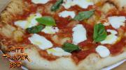Classic Margherita Pizza Wood Fired Pizza 1018693 By 0815 Bbq