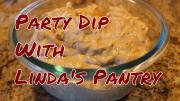 Holiday Cottage Cheese And Onion Dip 1019561 By Lindaspantry