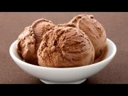 Home Made Chocolate Ice Cream One Pot Chef