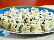 Ca Sushi Roll