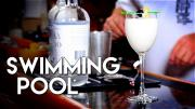 Swimming Pool Cocktail Or Warmer Pina Colada 1016647 By Commonmancocktails
