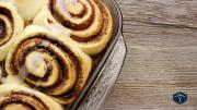 Cinnamon Buns Recipe 4 K 1016729 By Legourmettv