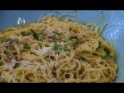 Authentic Spaghetti Carbonara From Rome 1014983 By Cookingitalianwithjoe