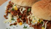 How To Make Sloppy Joes 1005838 By Videojug