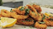 How To Make Calamari 1005269 By Videojug