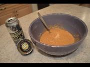 How To Make Napa Jacks Citrus Herb Beer Batter For Fish 1014995 By Cookingwithkimberly