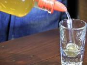 Flavored Liqueur