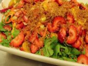 Funk Salad