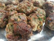 Meatball Recipe Allergy Friendly Dairy Free Egg Free And Wheat Free Gluten Free Also
