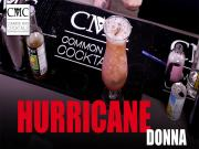 Hurricane Dona Copy