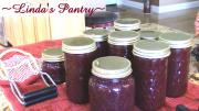 Homemade Jam Vlog 1017016 By Lindaspantry