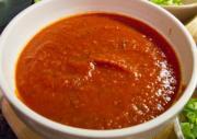 San Antonio Hot Sauce