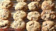 Gluten Free Chocolate Chip Cookies 1016714 By Onepotchefshow