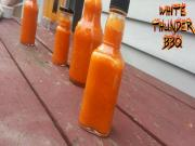 Hot Sauce Recipe How To Make The Best Homemade Hot Sauce