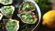 How To Grill Oysters 1018213 By Seriouseats