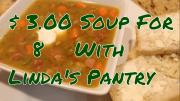 300 Pot Of Soup For 8 1019531 By Lindaspantry