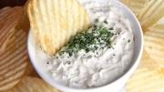 Creamiest Homemade French Onion Dip 1019590 By Divascancook