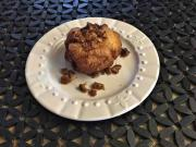 Monkey Bread Muffin
