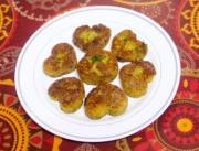 Farali Paneer Aloo Cutlets For Upvas Vrat 1018333 By Bhavnaskitchen