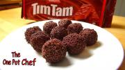 Tim Tam Balls 1013339 By Onepotchefshow