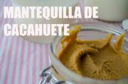 Mantequilla Cacahuete 1020143 By Dicestuqueno