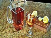 Southern Sweet Ice Tea