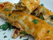 Enchilada 2