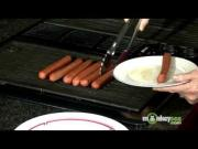 Tailgating Recipes Chardog Chicago Salad 1020109 By Relish