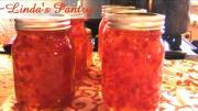 Habanero Apricot Jelly
