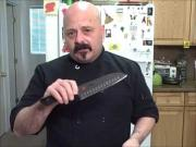 Knife Sharpening How To Give Your Knives A Tune Up How To Hone Your Knives 1019989 By Richardblaine