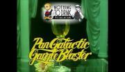 Pangalactic Gargle Blaster 1016728 By Nothingtodrink