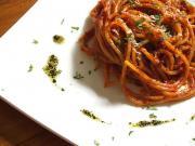 Neapolitan Sauce For Pasta