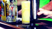The Limoncello Collins Super Duper Sour 1015760 By Commonmancocktails