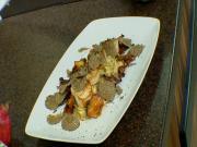 Seafood And Taqueria