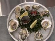 How To Order Oysters East Coast Vs