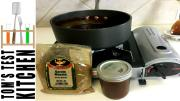 Indian Inspired Bbq Sauce 1018175 By Tomstestkitchen