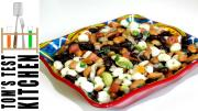 How To Make Southwestern Bean Salad 1018015 By Tomstestkitchen