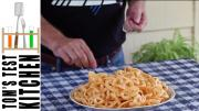 How To Make Durosmexican Snacks 1018615 By Tomstestkitchen
