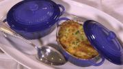 A Shepherds Pie Recipe So Good It Hurts 1015457 By Grateandfull
