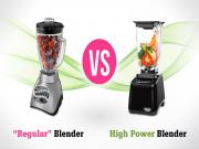 How To Make Green Smoothies With A Regular Blender Blender Babes