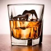 Hot Scotch Rumba