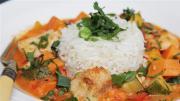Brazilian Fish Stew Recipe 1006095 By Videojug