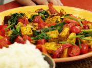 Currytofustill