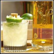 Margarita Cocktail Blog