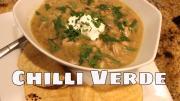 Chukar Chicken Chilli Verde 1019976 By Lindaspantry