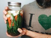 Lactofermentation Make Fermented Veggies At Home 1015542 By Fitfortwotv